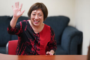 Hanabusa, Esser Surge In Campaign Cash In Race For Mayor, Prosecutor