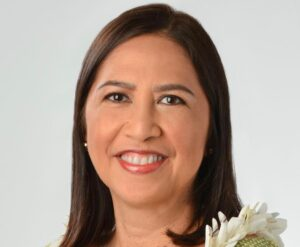 Candidate Q&A: Honolulu City Council District 3 — Esther Kia'āina