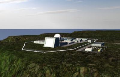 Will Hawaii's $1.9 Billion Missile Radar System Get Built?