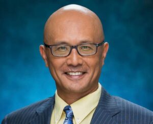 Candidate Q&A: Honolulu City Council District 9 — Will Espero