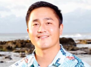 Candidate Q&A: Honolulu City Council District 9 — Earl Tsuneyoshi