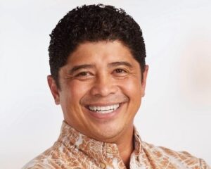 Candidate Q&A: Honolulu City Council District 9 — Augie Tulba
