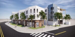 Developer Withdraws Application For Embattled Affordable Housing Project In Kailua