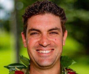 Candidate Q&A: Hawaii County Council District 5 — Matt Kaneali'i-Kleinfelder