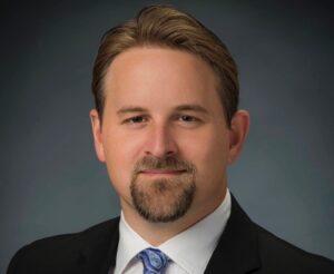 Candidate Q&A: Honolulu Prosecutor — RJ Brown