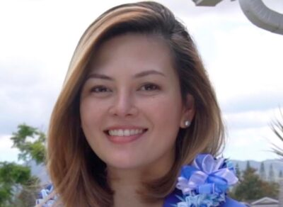 Candidate Q&A: State House District 36 — Trish La Chica