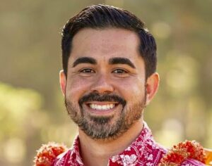 Candidate Q&A: State House District 50 — Patrick Branco