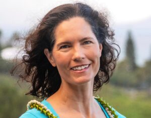 Candidate Q&A: State House District 51 — Lisa Marten