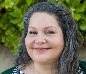 Candidate Q&A: State House District 33 — Jenny Boyette