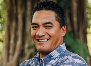 Candidate Q&A: Hawaii County Mayor — Ikaika Marzo