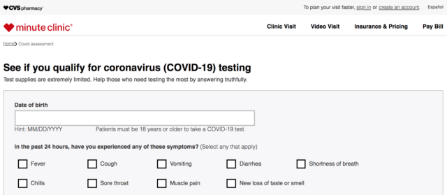 Lots Of Questions Surround Hawaii's Pre-Travel Testing ...