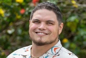 Candidate Q&A: Hawaii County Council District 9 — Philip Aiona