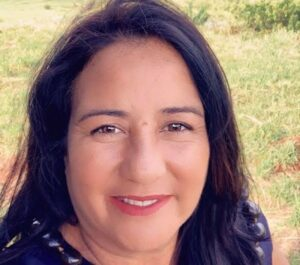 Candidate Q&A: Maui County Council East District — Claire Carroll