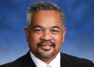 Candidate Q&A: Maui County Council East District — Shane Sinenci