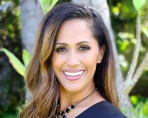 Candidate Q&A: Honolulu City Council District 1 — Andria Tupola