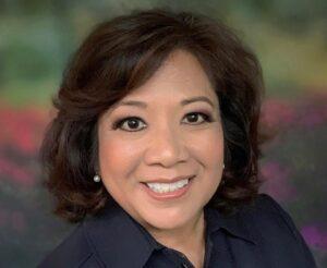 Candidate Q&A: Honolulu City Council District 1 — Kathy Davenport