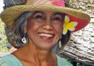 Candidate Q&A: Office of Hawaiian Affairs Hawaii Island Trustee — Lei Kihoi