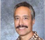Candidate Q&A: Office of Hawaiian Affairs Hawaii Island Trustee — Louis Pau