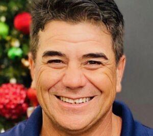 Candidate Q&A: Office of Hawaiian Affairs Kauai Trustee — Dan Ahuna