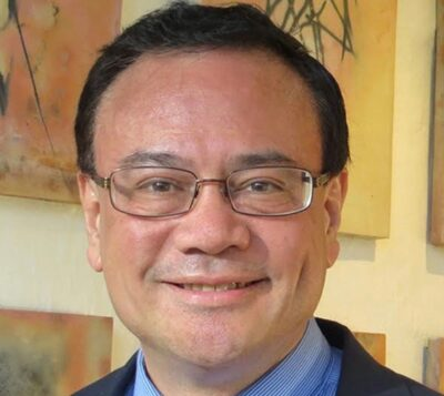 Candidate Q&A: Office of Hawaiian Affairs At-Large Trustee — Keli'i Akina