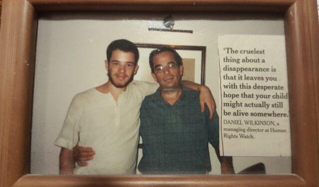 Daniel Marks, Ron Marks, Kalalau, Missing Man, Missing Person, Disappear, Missing, Kauai