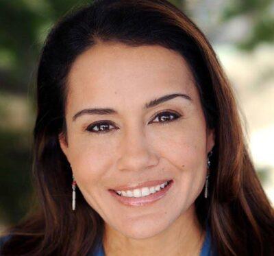 Candidate Q&A: State House District 41 — Mokihana Maldonado