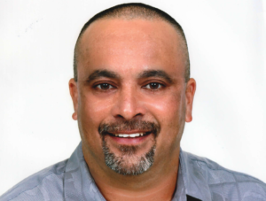 Candidate Q&A: Hawaii County Council District 1 — Jaerick Medeiros-Garcia