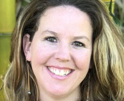 Candidate Q&A: Hawaii County Council District 1 — Bethany Morrison