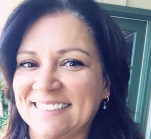 Candidate Q&A: Hawaii County Council District 1 — Monique Perreira