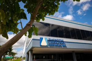 Hawaii Labs Face Shortage Of COVID-19 Testing Supplies