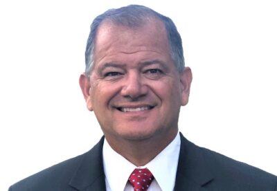 Candidate Q&A: U.S. House District 2 — Joe Akana