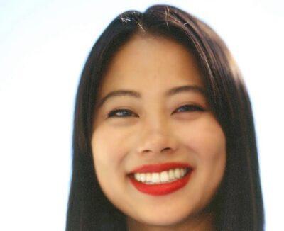Candidate Q&A: U.S. House District 2 — Elise Hatsuko Kaneshiro