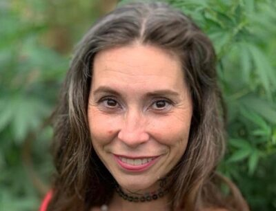 Candidate Q&A: U.S. House District 2 — Michelle Tippens