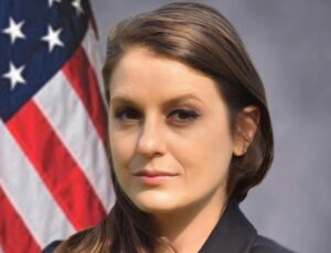 Candidate Q&A: U.S. House District 2 — Noelle Famera