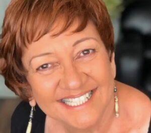 Candidate Q&A: State Senate District 10 — Vicki Higgins
