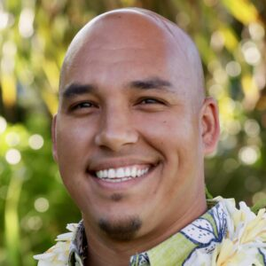 Keoni Souza Asks Hawaii Supreme Court For Recount In OHA Race
