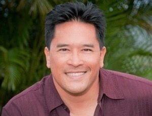 Candidate Q&A: Kauai County Council — Mason Chock