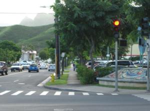 Kailua Project Illustrates Affordable Housing Dilemma