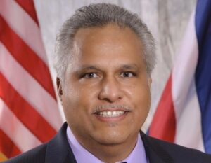 Candidate Q&A: Kauai County Council — KipuKai Kuali'i