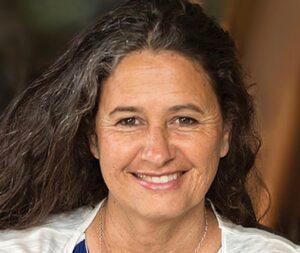 Candidate Q&A: Kauai County Council — Felicia Cowden