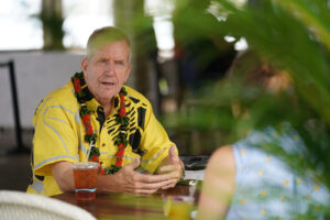 Honolulu Is Revamping How It Prosecutes Domestic Violence Cases