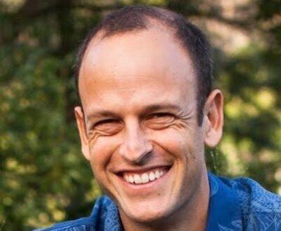 Candidate Q&A: Kauai County Council — Luke Evslin