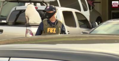 Miske Case Weaves Together Disparate Strands Of Past Crimes