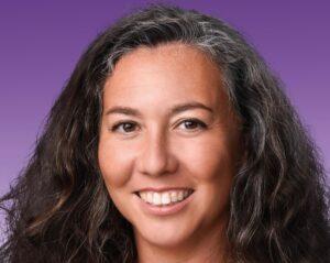 Candidate Q&A: Maui County Council West Maui — Tamara Paltin