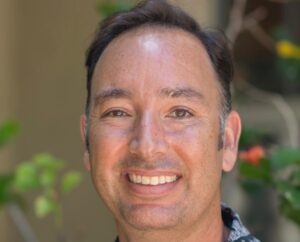 Candidate Q&A: Maui County Council Lanai District — Gabe Johnson