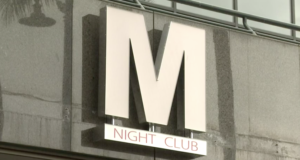 Alleged Oahu Crime Boss' Nightclub Was A Popular Place For Political Fundraisers
