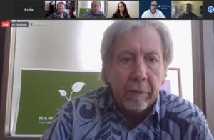 Hawaii's Eviction Moratorium Isn't Saving These Tenants