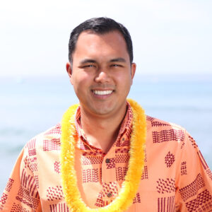 Hawaii Democrats Select Lobbyist as New Party Chair