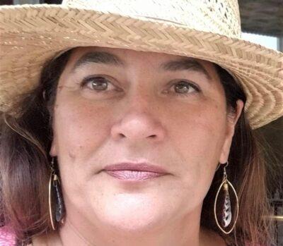 Candidate Q&A: Office of Hawaiian Affairs Molokai Trustee — U'i Kahue-Cabanting