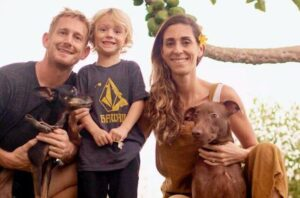 This Kauai Businessman Can Scrape By For A Few Months, But Then Something Has To Change